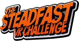 THE STEADFAST VR CHALLENGE